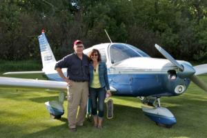 2015 fly-in